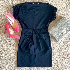 DVF Heaton LBD Dress